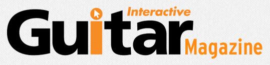 guitar-interative-magazine-logo-crop