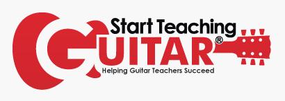 start-teaching-guitar-logo-crop