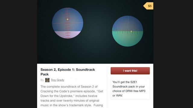 s2-pass-features-soundtrack-packs
