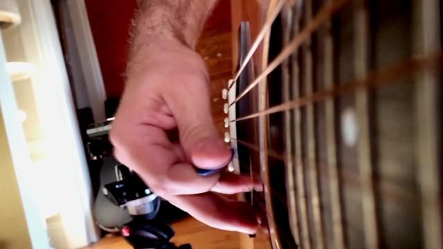 Down Around the World: Bluegrass