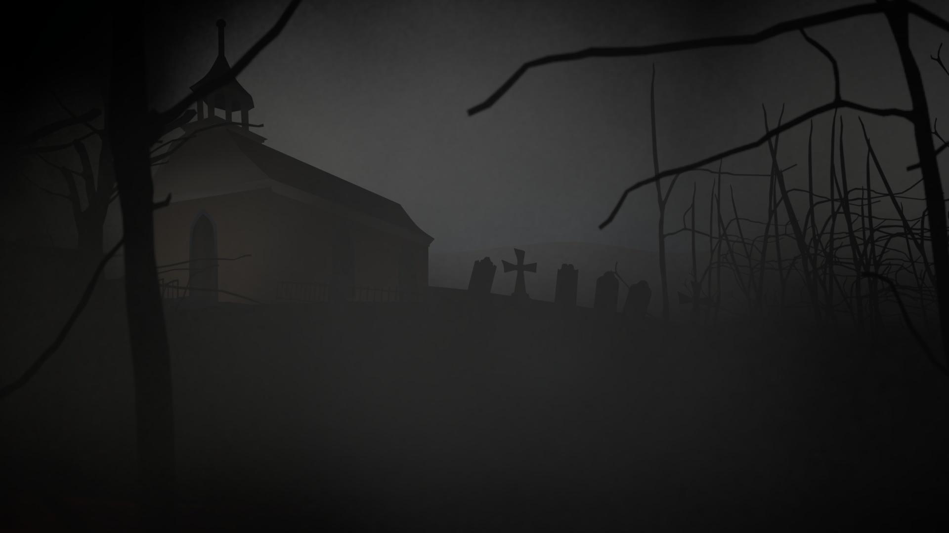 STEEPLECHASE:  The Old Dutch Church, a Sleepy Hollow landmark.