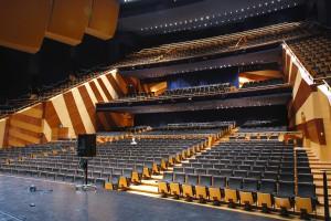 Auditorium-de-Dijon_large