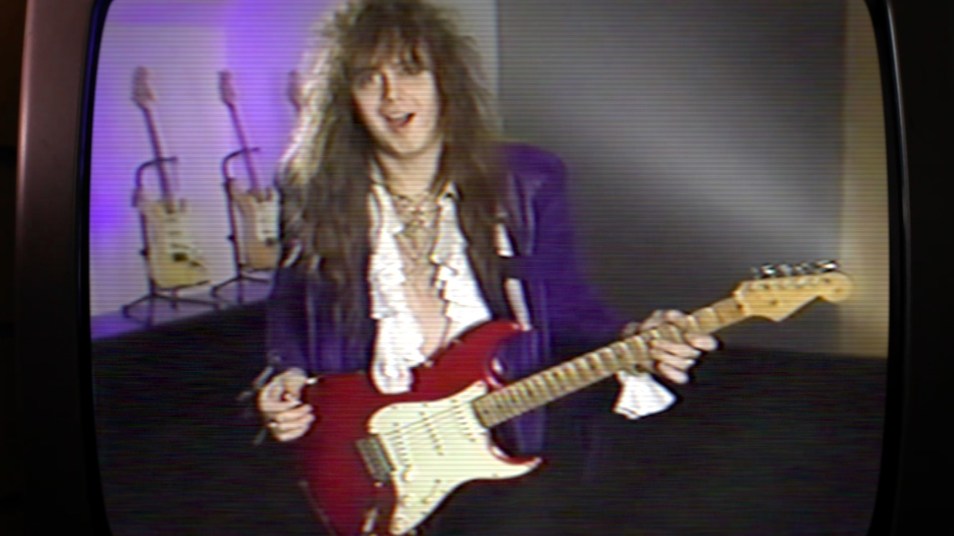 s2e1-yngwie-smile-poster