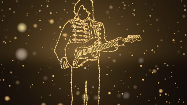 eric johnson glow dots 1920x1080
