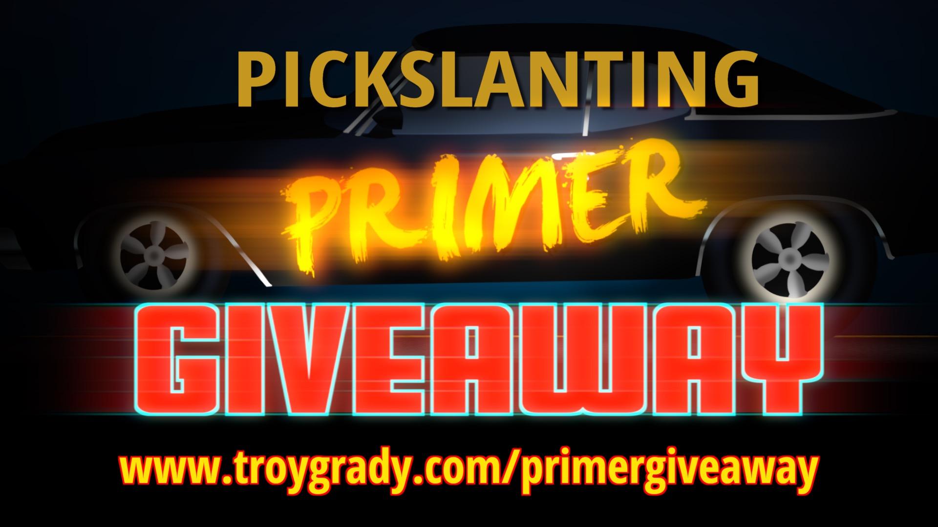 poster-primer-giveaway